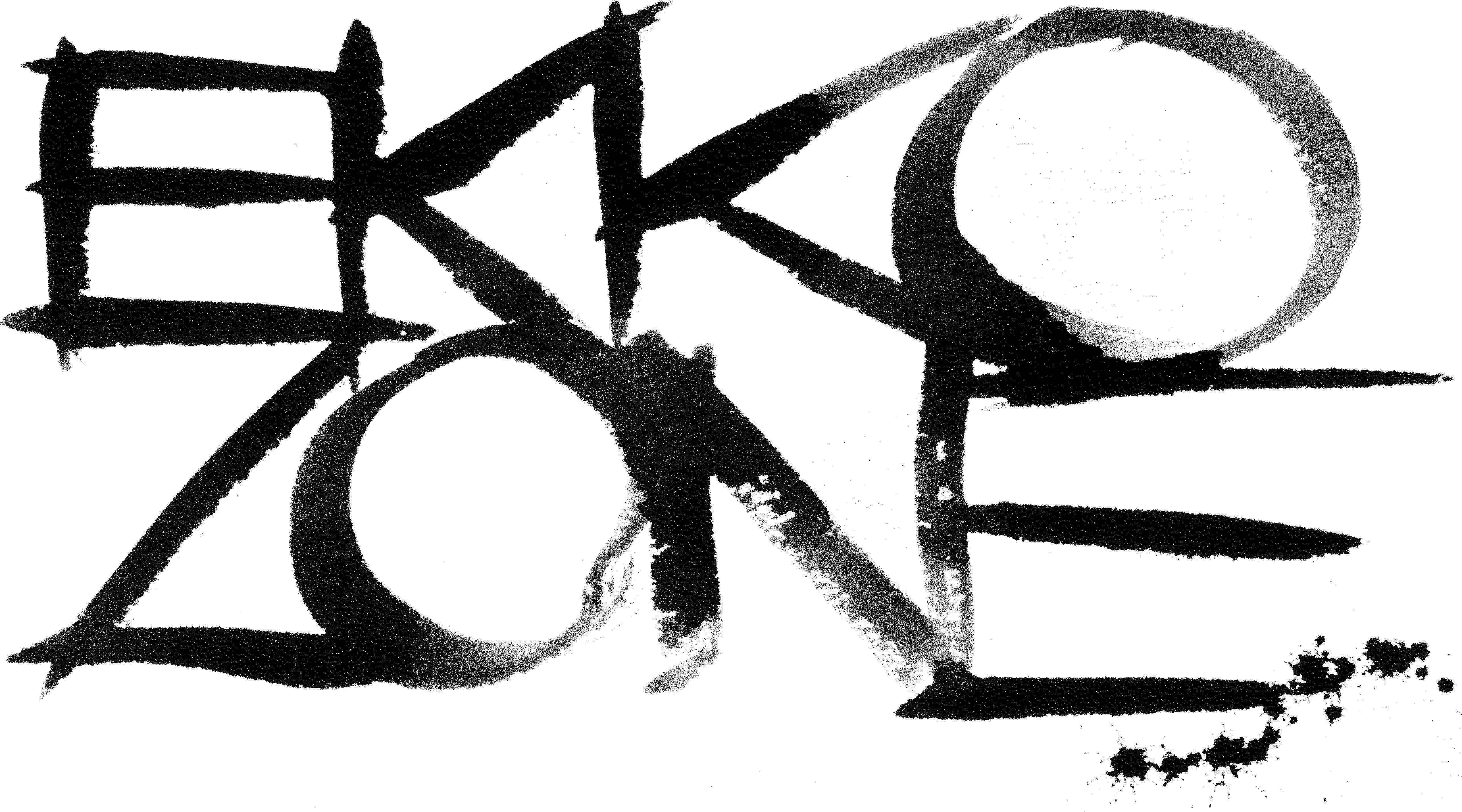 Ekkozone.dk